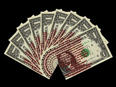 ZDollar ZBills by Factual Solutions