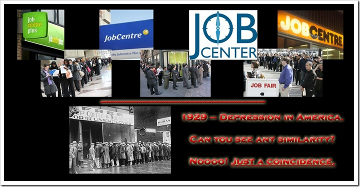 Jobcenters by Factual Solutions