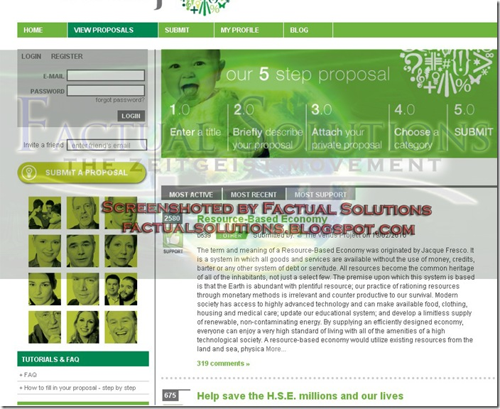 08 by Factual Solutions