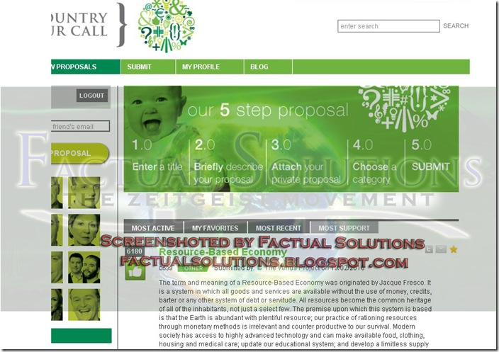 15 by Factual Solutions