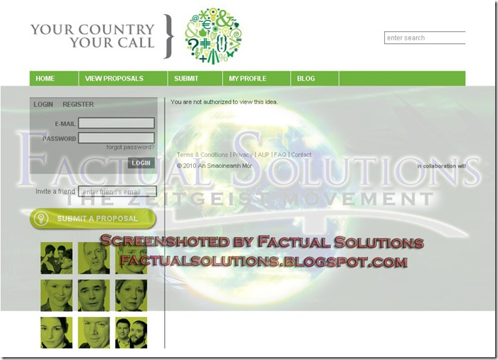 25 by Factual Solutions