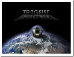 Zeitgeist_by_maxprodanov