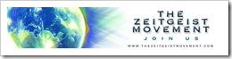 Zm-Banner-Flat