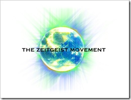 The_Zeitgeist_Movement_logo_by_TZM_Official