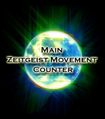 Zeitgeist Main Site Counter by Factual Solutions
