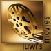 juwi&#39;s movies