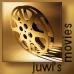 juwi's movies
