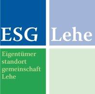 ESG-Lehe