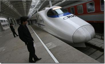 Ferrocarril-chino-CRH2