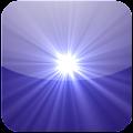 App Citações Espíritas (Português) APK for Windows Phone
