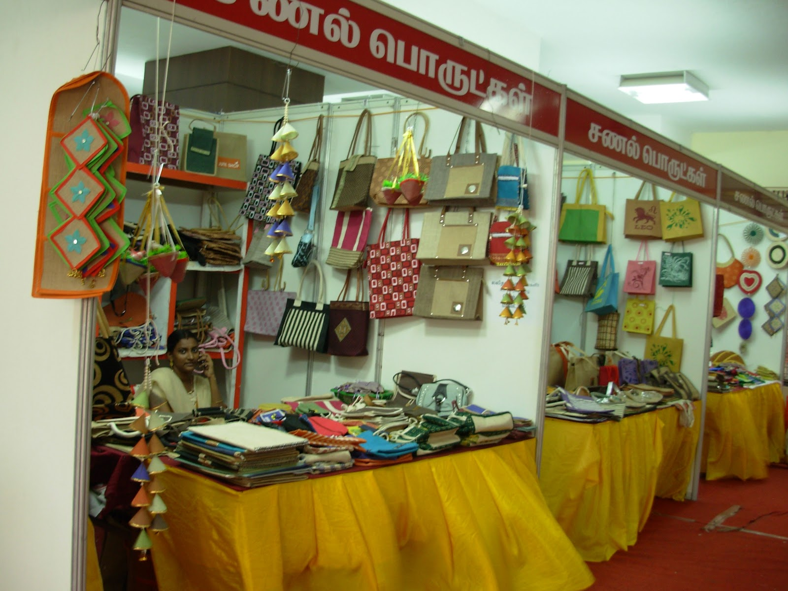 Http Kaizenwomen Blogspot Com 2012 04 Women Self Help Group Exhibition Mother Html