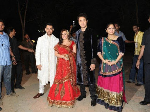 imran khan actor and avantika marriage - photo #9