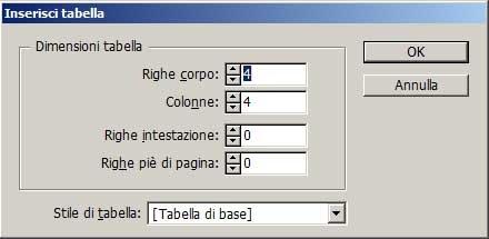 tabelle_inseriscitabella