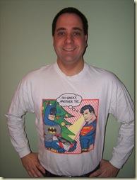 bat_supe_shirt