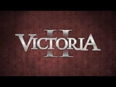 free Victoria II