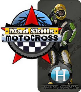 free Mad Skills Motocross