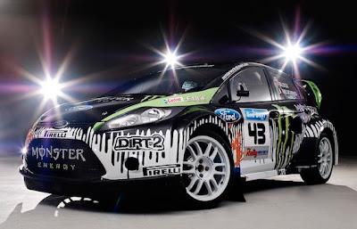 Sports Motorsports Auto Racing Rallying  on Wrc Fia World Rally Championship 2010   100  Free Download Full