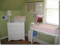 Nursery 5.16 006