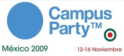 2009-10-15_103740