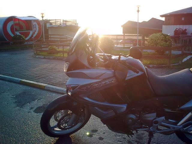Pela estrada da Beira... Mar. 30112009_008