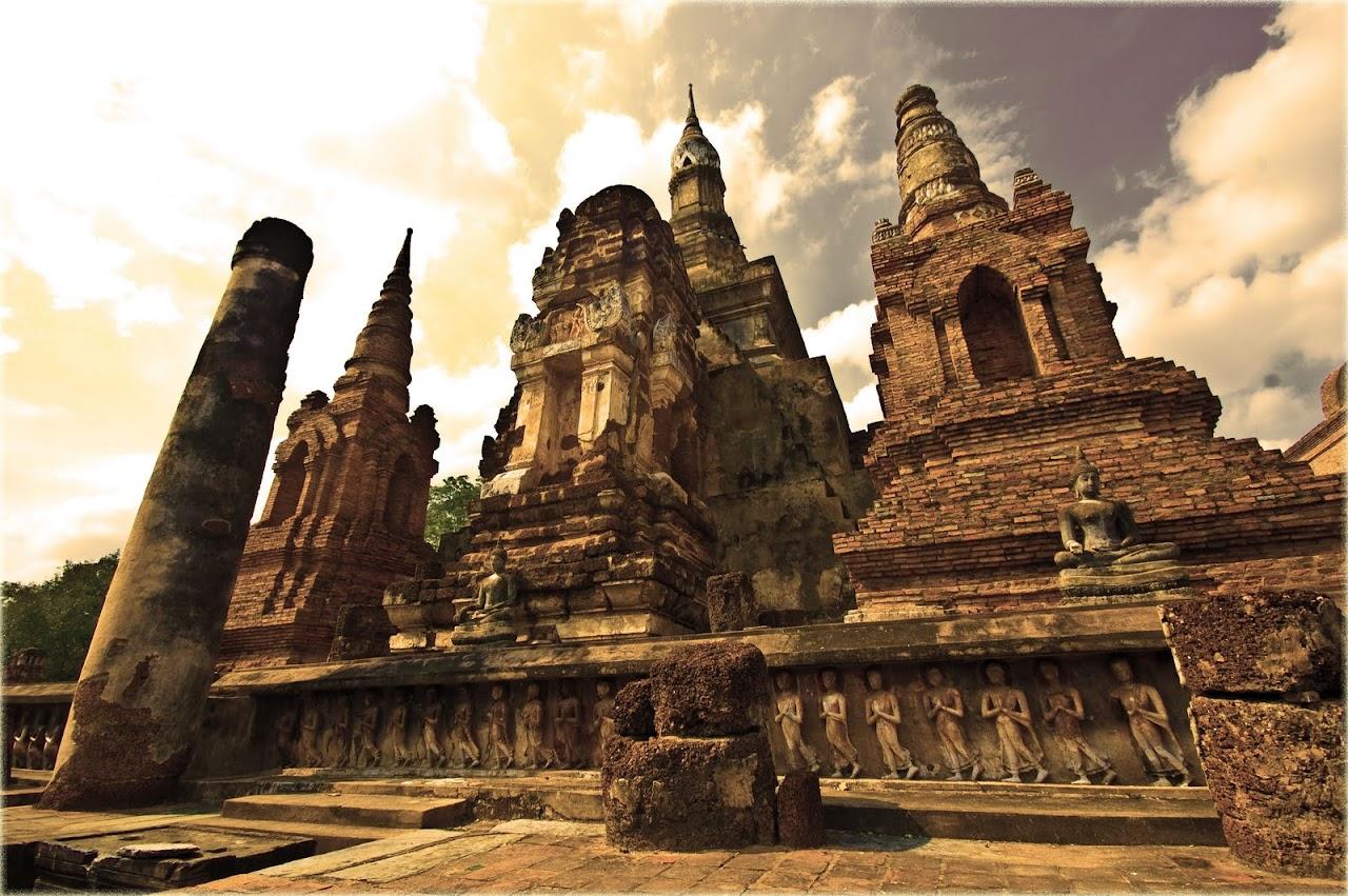 Wat Mathatat