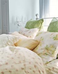 Bedding-Pillows-Comfortable-MKOVR0507-de-79726981