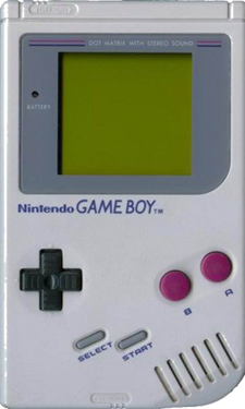 gameboy copy