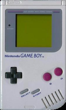 gameboy copy