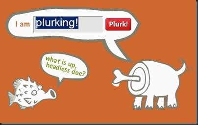 plurk_main1