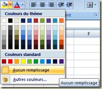 TA_Excel_btn_Remplissage