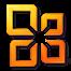 Logo_Office2010
