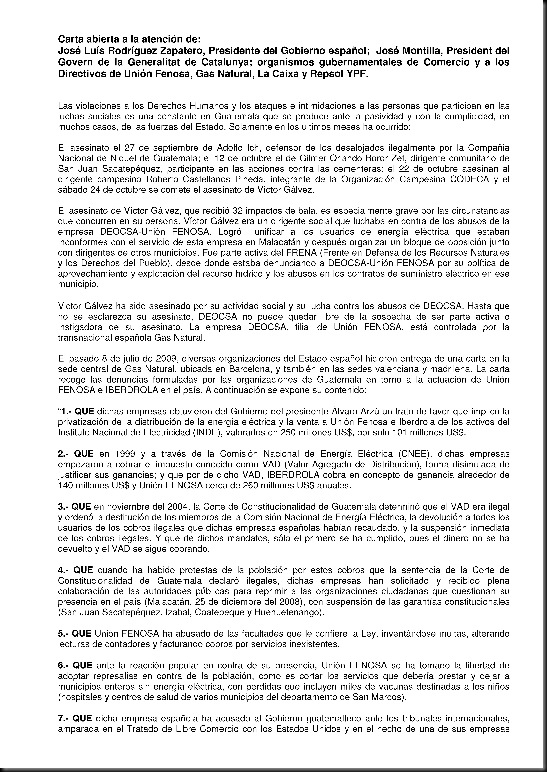 20091130 carta UF guatemala-ENVIADA_Page_1
