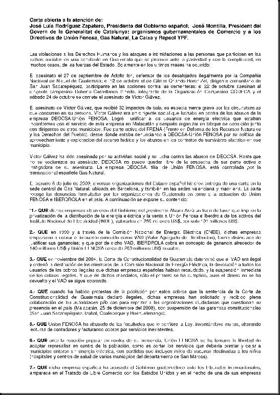 20091130 carta UF guatemala-ENVIADA_Page_1