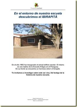 En el entorno de nuestra escuela descubrimos el IBIRAPITÁ_Page_1