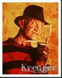 kreuger-film