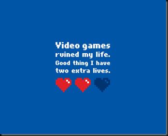 1280x1024_videogames587