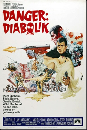Diabolik01