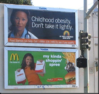 mcd_obesity