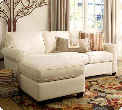 best pottery barn sofa 2