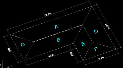Cara Menghitung Kebutuhan Atap Surya Roof | Home Design Ideas