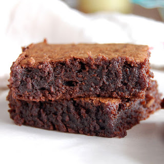 The Best Paleo Brownies (Gluten-Free & Grain-Free)