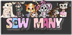 Blog Banner ii