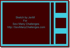 SMCSKETCH_CHALLENGE11