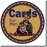 Circle_cards4Men