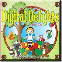 Digital_Delights_badge