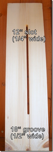 P8070011