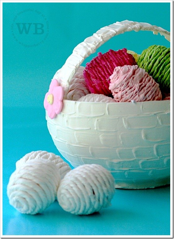 Chocolate_Basket_004_copy2
