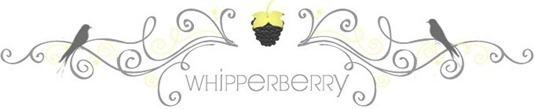 whipperberry_thumb2_thumb_thumb
