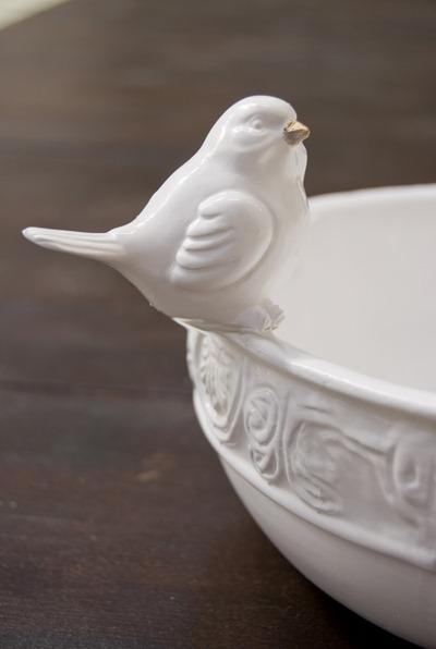 vogelschale10