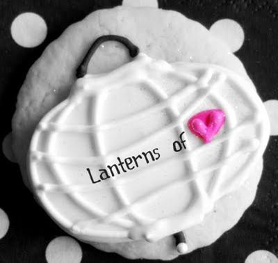 Lantern_Cookies_5